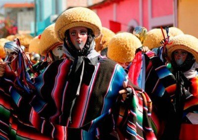 SAN_CRIS_Fiestas_y_tradiciones_sancristobal