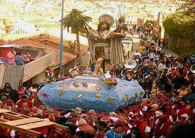 SAN_CRIS_Fiestas_y_tradiciones_sancristobal_03