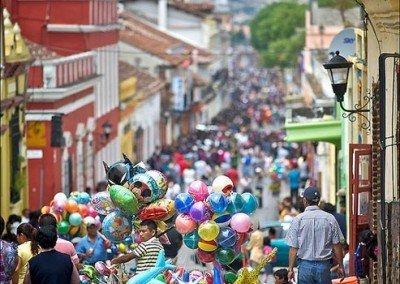 SAN_CRIS_Fiestas_y_tradiciones_sancristobal_07