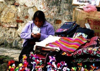mercado_artesanal_chiapas