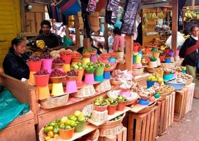 mercados_en_san_cristobal_de_las_casas_04