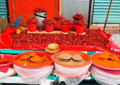 mercados_en_san_cristobal_de_las_casas_05
