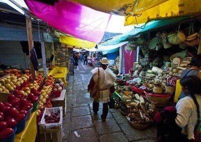 mercados_en_san_cristobal_de_las_casas_06