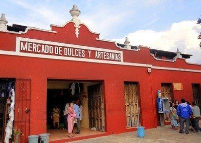 mercados_en_san_cristobal_de_las_casas_07