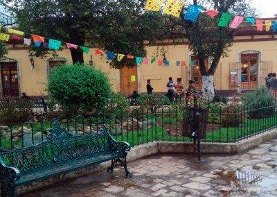 san_cristobal_de_las_casas_centro_historico
