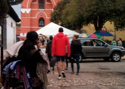 san_cristobal_de_las_casas_centro_historico_02
