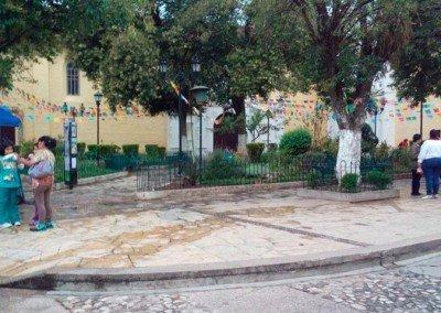 san_cristobal_de_las_casas_centro_historico_03