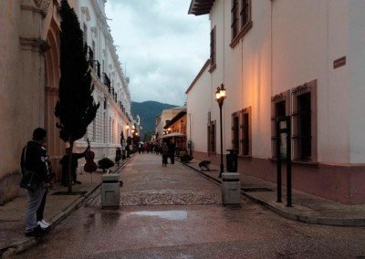 san_cristobal_de_las_casas_centro_historico_05