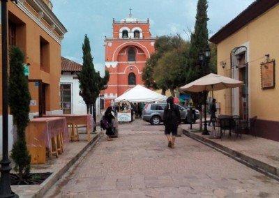 san_cristobal_de_las_casas_centro_historico_06