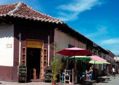 san_cristobal_de_las_casas_centro_historico_07