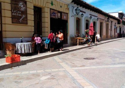 san_cristobal_de_las_casas_centro_historico_08