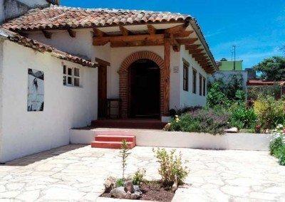 san_cristobal_de_las_casas_centro_historico_10