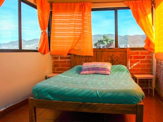 Hostal La Isla - HOSTALES EN SAN CRISTÓBAL DE LAS CASAS