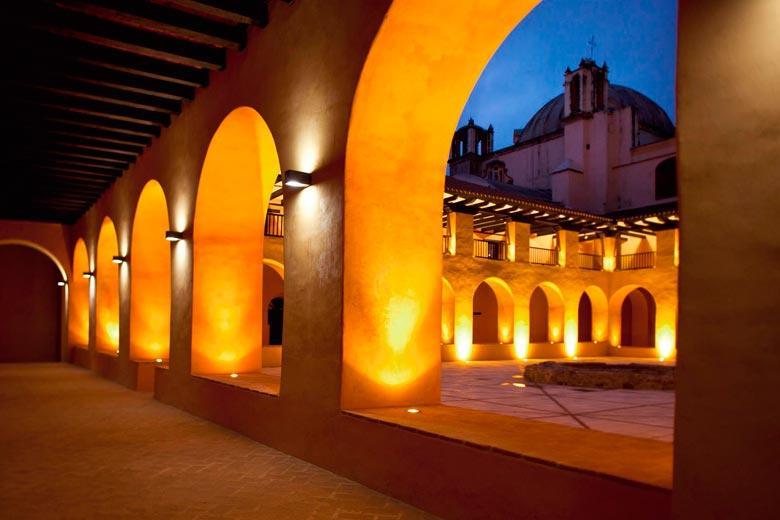 MUSEOS EN SAN CRISTÓBAL DE LAS CASAS - QUE VISITAR EN SAN CRISTÓBAL