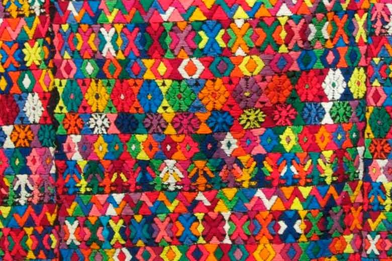 MUSEO_-ALTOS_-CHIAPAS_textiles