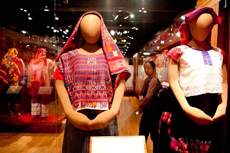 MUSEO_-ALTOS_-CHIAPAS_textiles_02