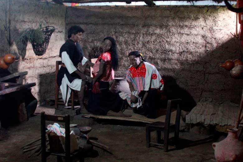 Museo_-Medicina_Maya_San-cristobal_de_las_casas_02