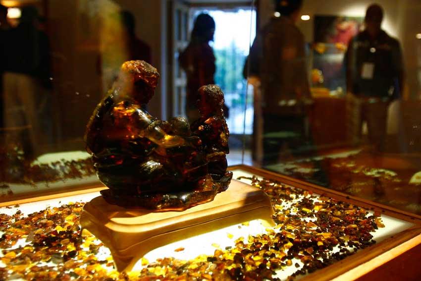 museo_del_ambar_san_cristobal