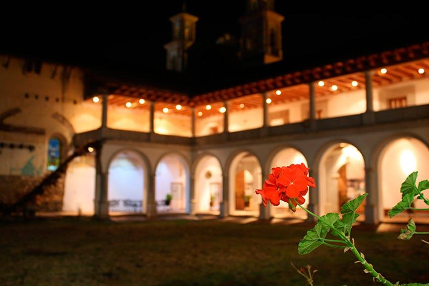 museo_del_ambar_san_cristobal_04