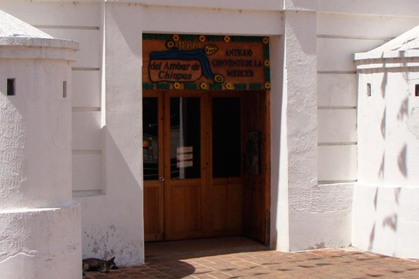 museo_del_ambar_san_cristobal_05