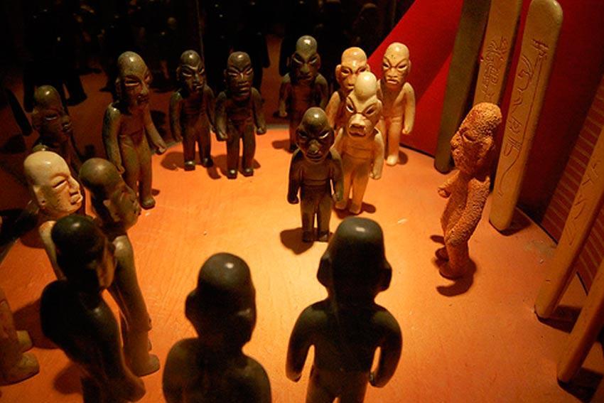 museo_jade_san_cristobal