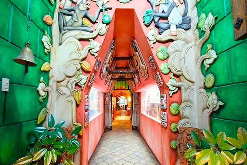 museo_jade_san_cristobal_03
